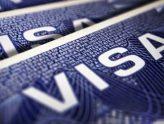 如何通过格林纳达公民身份解锁美国E-2签证
