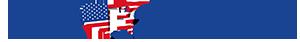 美国E2签证中心