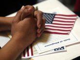 美国E2签证的过去, 现在,和未来