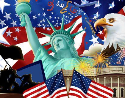 """""""一人申请,长期合法居住美国""""美国E2签证优势详解"""