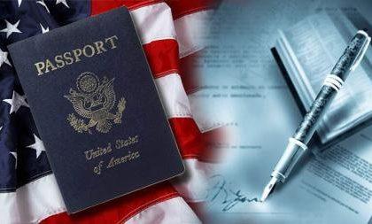 快速赴美绿色通道=格林纳达护照+E2签证