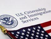 美国E2签证适合哪些人群 带你解读美国E2签证!