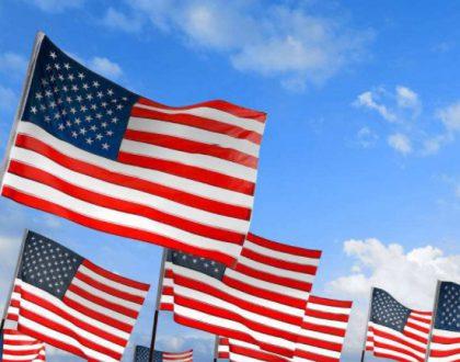 你知道合法入境美国,还有E2签证吗?