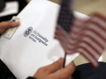 土耳其护照+E2签证=美国绿卡,25万美元的土耳其房产能给你带来什么?